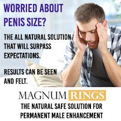 get a bigger penis