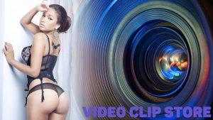 homemade porn clips