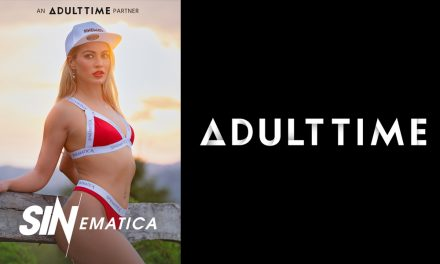 SINematica launches on Adult Time