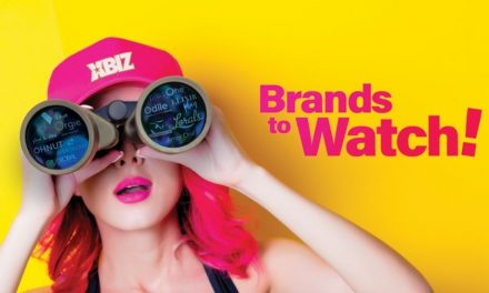Brands to Watch: Meet the 2020 Class of Incoming Pleasure Purveyors