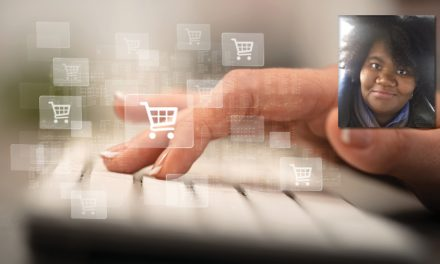 Examining the Benefits of Embracing Ecommerce
