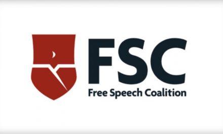 FSC Releases Policy Statement Regarding Utah's 'Porn Warning' Law