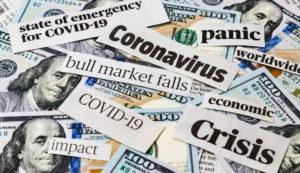 Marijuana firms aim to leverage 'essential business' status amid COVID-19 economic slide