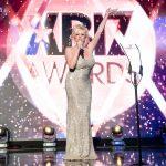 XBIZ Awards Show – Part 1 – Los Angeles, CA