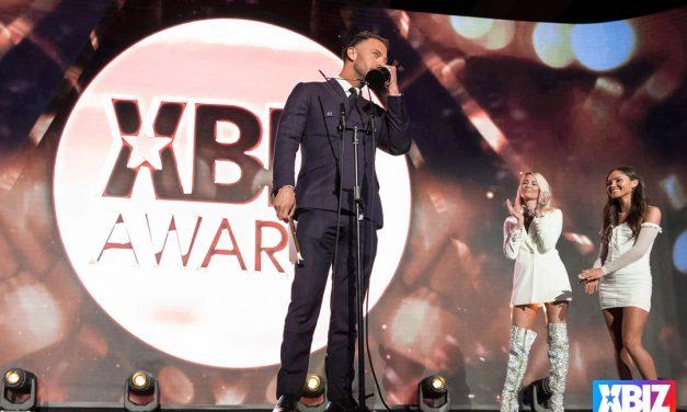 XBIZ Awards Show – Part 2 – Los Angeles, CA