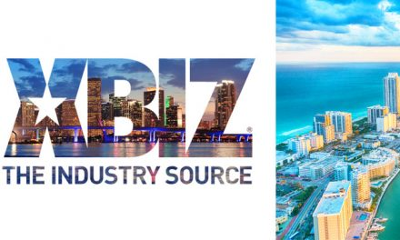 XBIZ Postpones Miami Events, Eyes Future Summer Dates