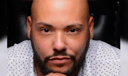 XR Brands' Josh Ortiz Hosting Daily Digital #ScrewTaboo Sex-Ed Videos