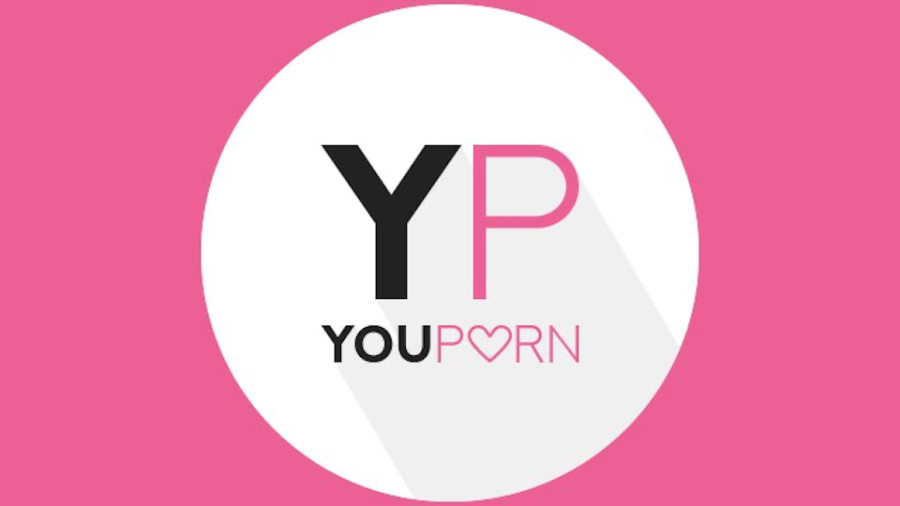 YouPorn Selects 1st Recipients of $100K COVID-19 Global Fund