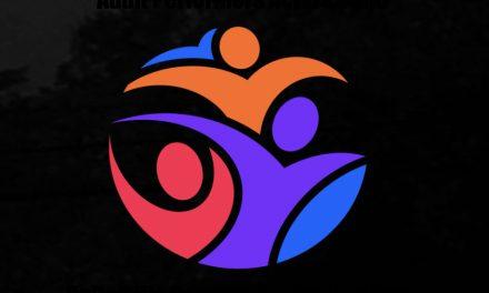 APAG Announces New 'On Set Steward Program'