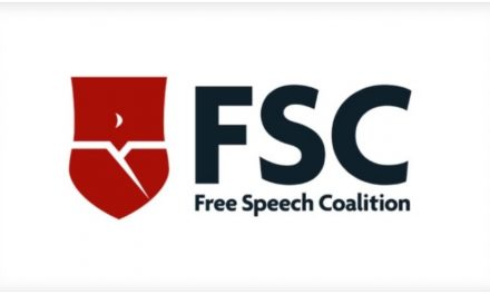 FSC Declares Solidarity With Survivors of Sexual Violence; Creates 'Code of Ethics'