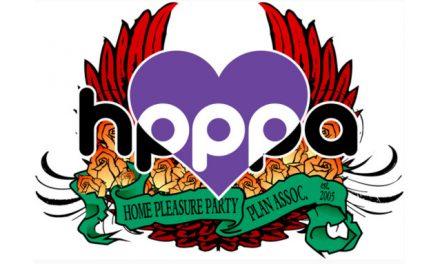 HPPPA Celebrates 15 Years