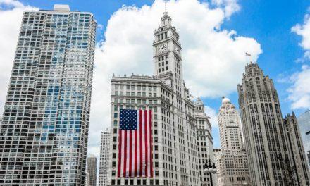 Illinois delays awarding 80 cannabis business permits