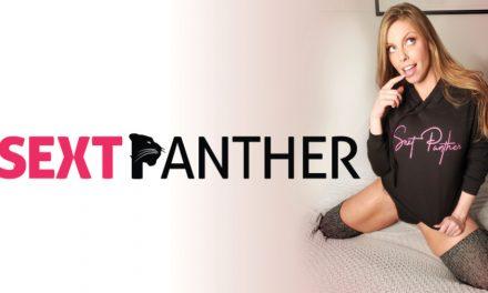 Q&A: SextPanther Founder Pounces on Competitive Advantage