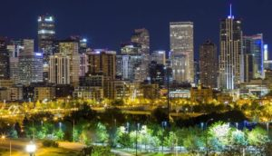 Study: Denver cannabis companies mostly white-owned, lacking social equity
