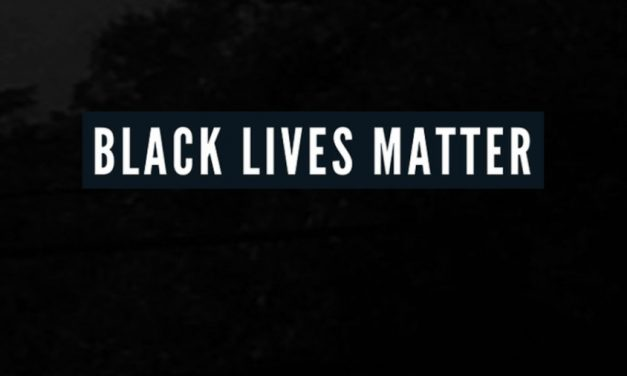 Talent Agencies Pledge to End Talent Rate Disparity, Declare Support for #BLM