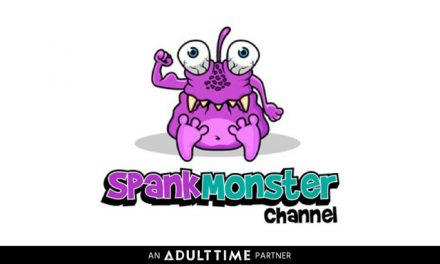 Adult Time, Spankmonster Ink New Content Partnership
