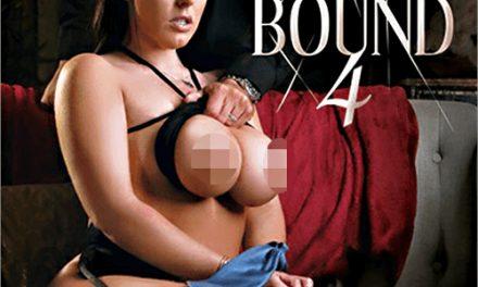 Hotwife Bound 4 – New Sensations