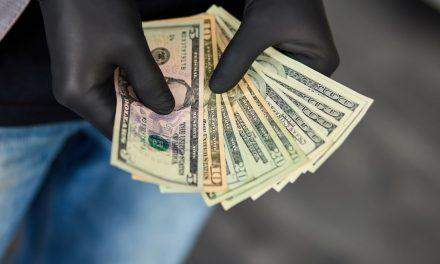 Marijuana tissue-culture technology company raises more than $15 million