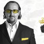 Pjur Marks 25 Years of Global Success