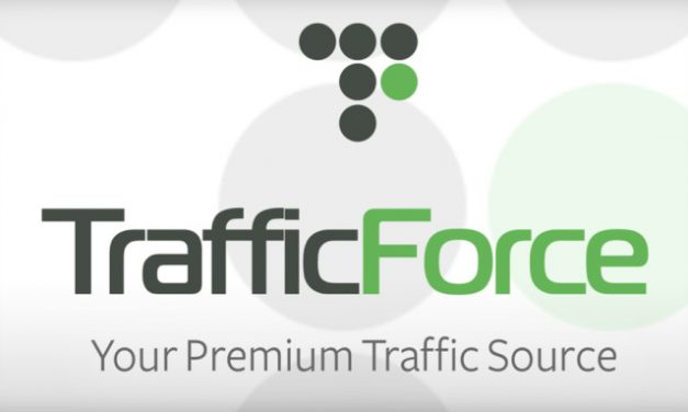 Traffic Force Rolls Out ISP, Zip Code Targeting