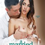 A Married Woman 8 – Porn Pros