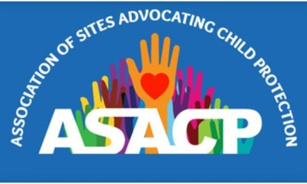 ASACP to Attend Virtual XBIZ Miami This Week