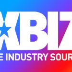 AWMedia Spins Off AWSummit, Names New Co-Owner