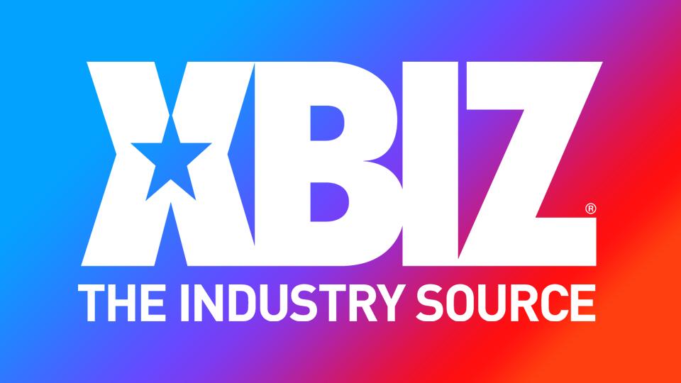 Brandi Love Nabs Best MILF Performer Nom at 2020 NightMoves Awards