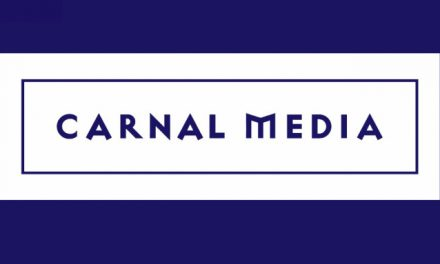 Carnal Media Explores New Angle in Medical Fetish Play