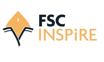 FSC to Host Workshops on Consent for Talent, Directors