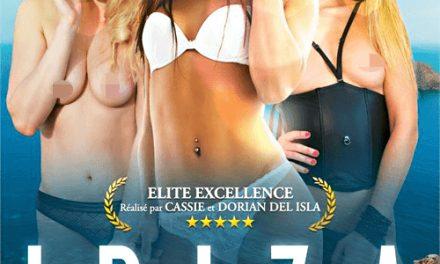 Ibiza – Jacquie et Michele Elite