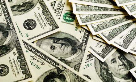 Marijuana technology company Dutchie nets $35 million in capital raise