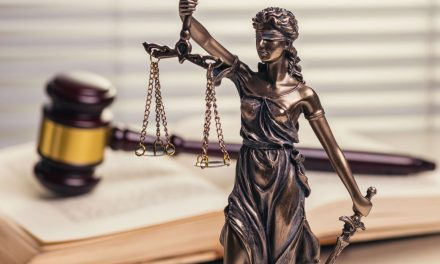 Nevada OKs partial settlement in marijuana licensing lawsuit