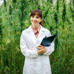 New Jersey could see uptick in medical cannabis patients via telemedicine