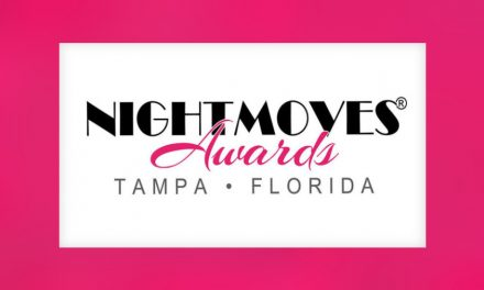 Nominees for 28th Annual NightMoves Awards Announced