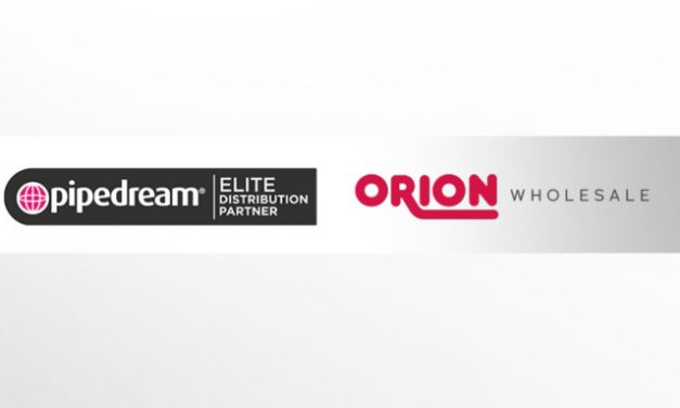 Orion Partners With Pipedream as Elite Distribution Partner