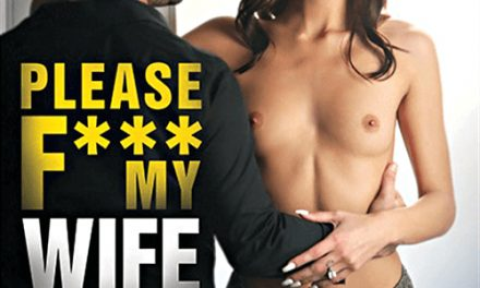 Please F*** My Wife – New Sensations