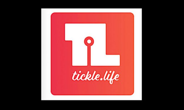 Tickle.Life Announces Sexual Discovery Partnership With Do You App