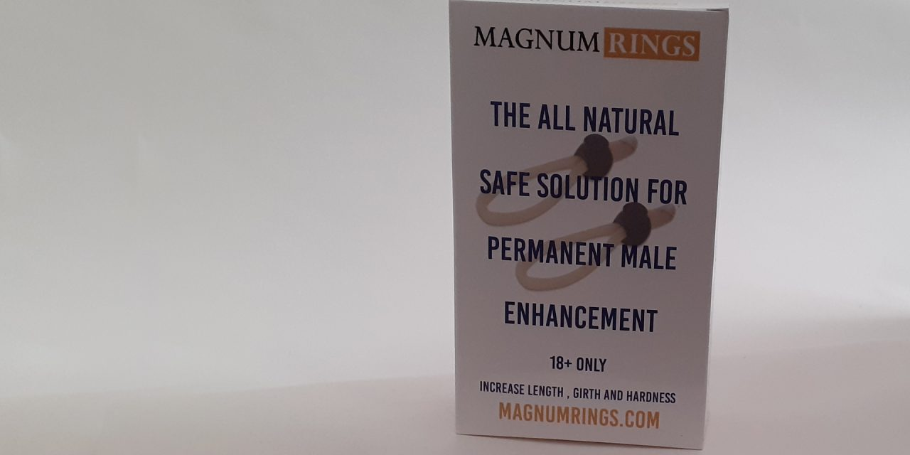 Magnum Rings opens doors to new distribution partners