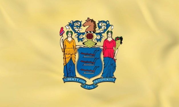 New Jersey adding more medical cannabis dispensaries