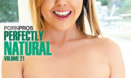 Perfectly Natural 21 – Porn Pros