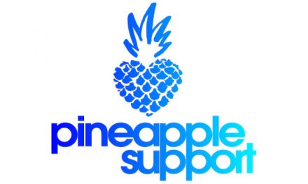 Pineapple Support to Host Virtual Wellness Event for U.K. Industry