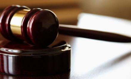 Synthetic cannabinoid partnership devolves into $881 million lawsuit