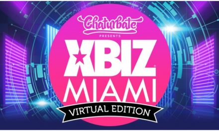 XBIZ Miami Virtual Edition 'Goes for Gold,' Garners Rave Reviews