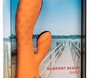 California Dreaming Newport Beach Babe – CalExotics