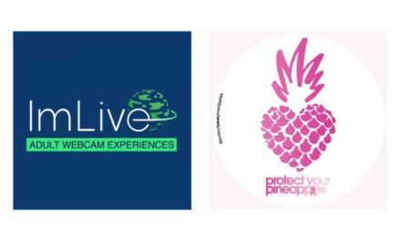 ImLive Lends Sponsorship Boost to Pineapple Support