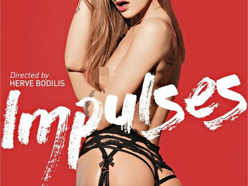Impulses – Marc Dorcel