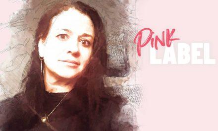Q&A: PinkLabel.com Sets Sights on White Label Market