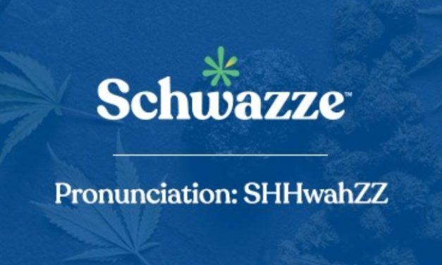 Schwazze scraps deal to purchase Colorado marijuana edibles maker