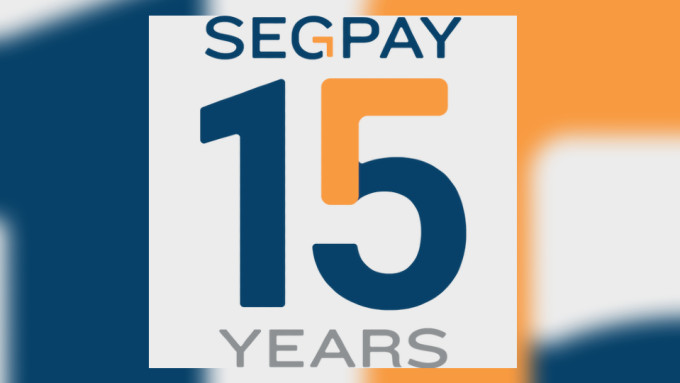 Segpay Expands Multi-Currency Options for Merchants
